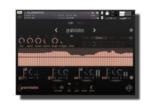rigid-audio-grainstates-a