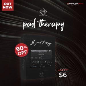rigid-audio-pad-therapy