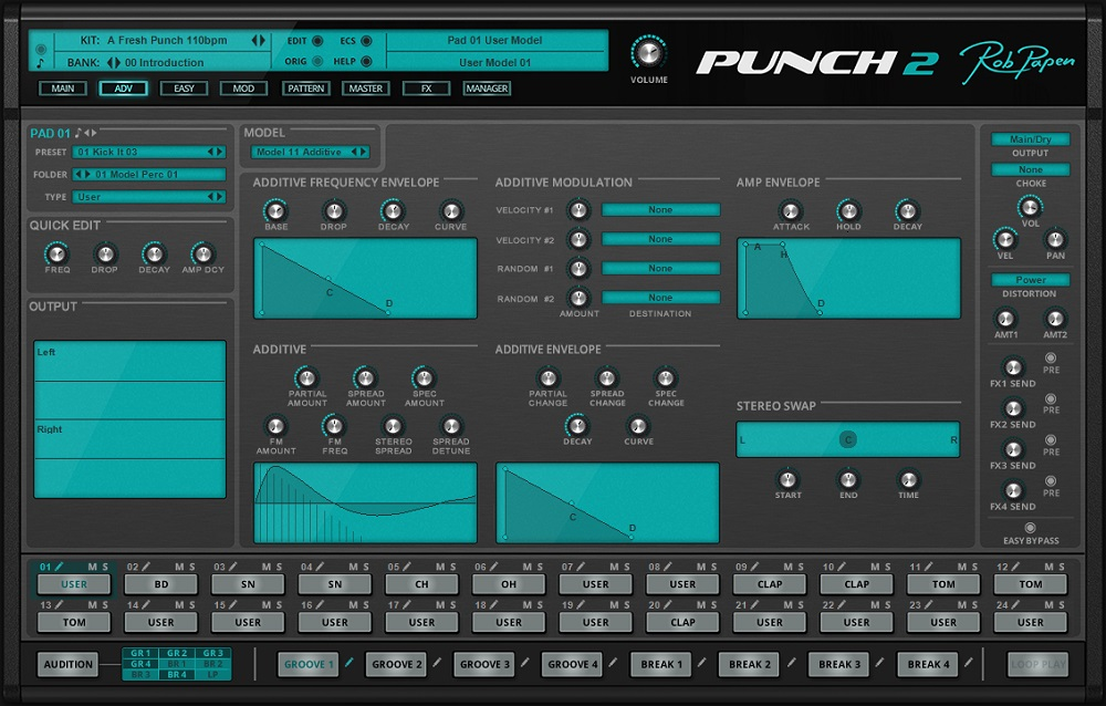 rob-papen-punch-2