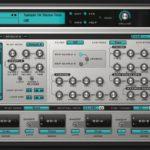 [DTMニュース]Rob Papenのバスドラムを作成するのに役立つクリエイティブなモジュール「Punch-BD」が30%off!
