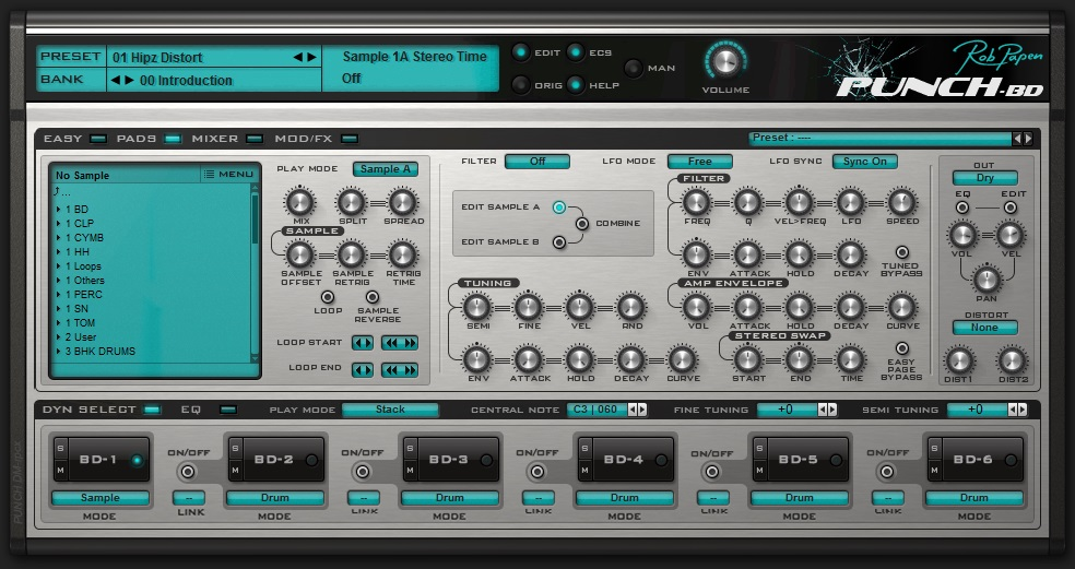 rob-papen-punch-bd