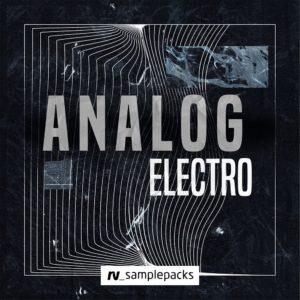 rv-samplepacks-analog-electro