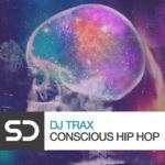 [DTMニュース]Sample Diggers「DJ Trax – Conscious Hip Hop」ヒップホップ系おすすめサンプルパック!