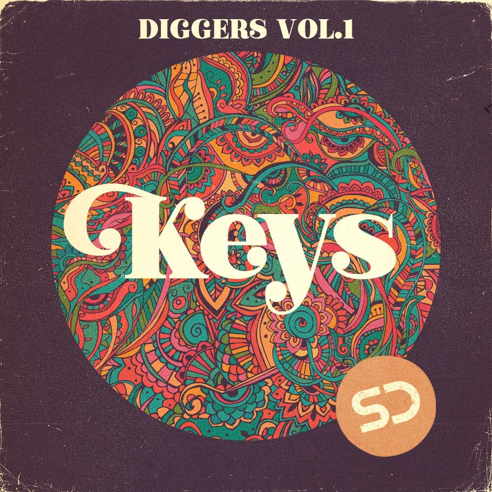sample-diggers-vol1-keys-1
