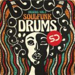 [DTMニュース]Sample Diggers「Diggers Vol2 – Soulfunk Drums」ソウル系おすすめサンプルパック!