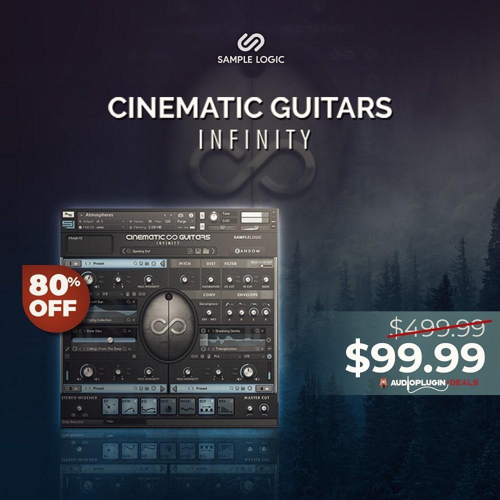 sample-logic-cinematic-guitars