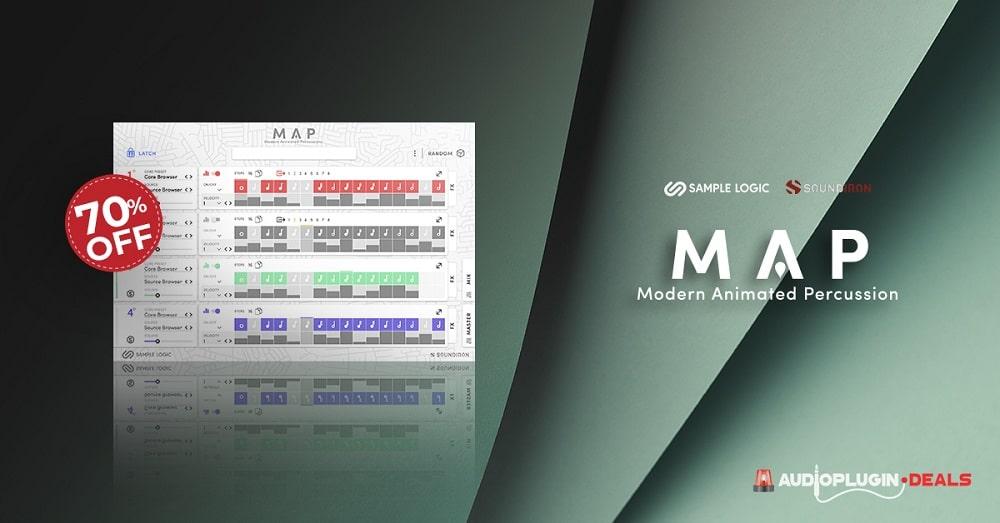 sample-logic-map-1