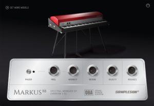 sampleson-markus-88
