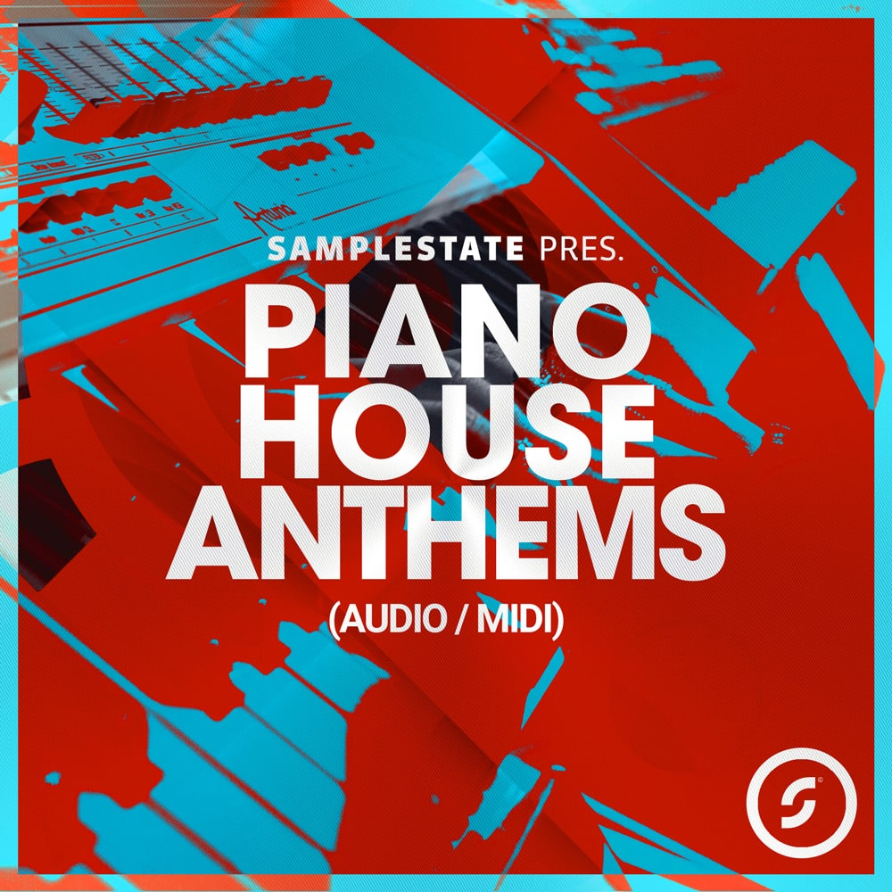 samplestate-piano-house-anthems
