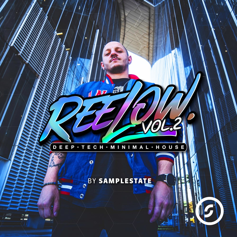 samplestate-reelow-vol-2-1