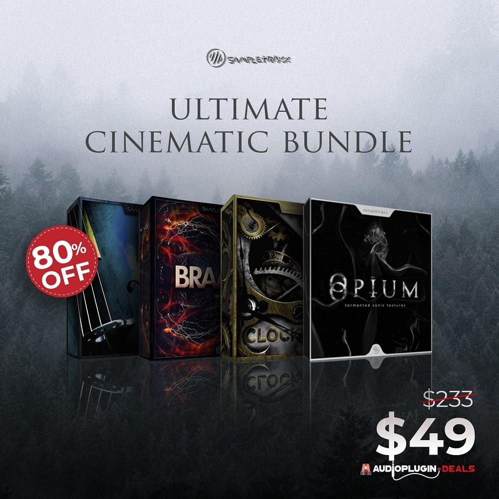 sampletraxx-ultimate-cinematic