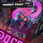 [DTMニュース]Shuriken Audio「Sweet Trap」トラップ系おすすめサンプルパック!