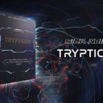 [DTMニュース]Sick NoiseのHiTech & Psytranceサウンドコレクション「TRYPTICON」が81%off!