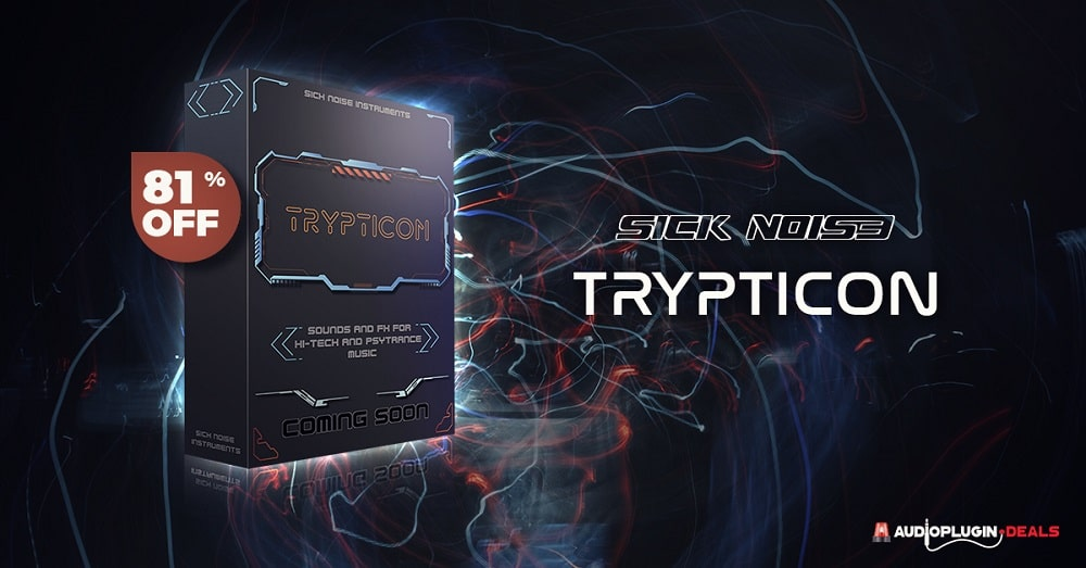 sick-noise-trypticon-1