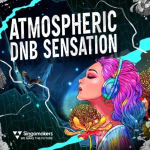 singomakers-atmospheric-dnb