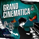 [DTMニュース]Singomakers「Grand Cinematica」シネマティック系おすすめサンプルパック!