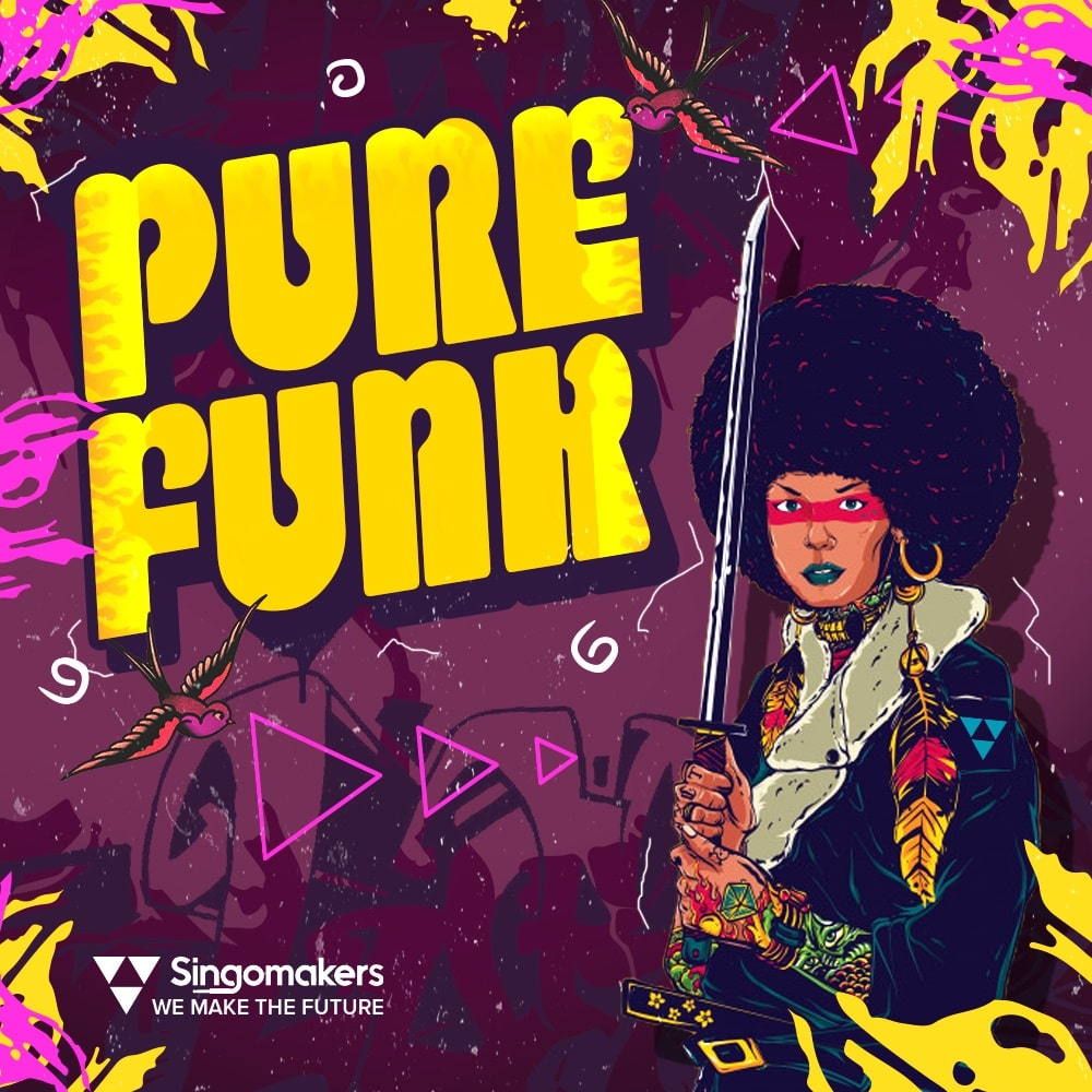 singomakers-pure-funk