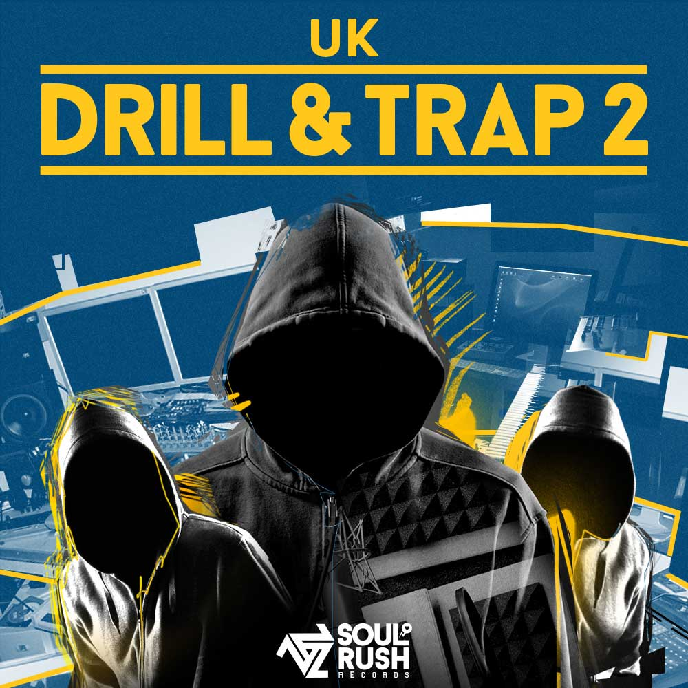 soul-rush-records-uk-drill