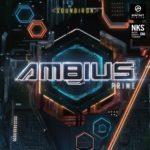 [DTMニュース]Soundironのアトモスフェリックシンセサイザー「Ambius Prime」が25%off!