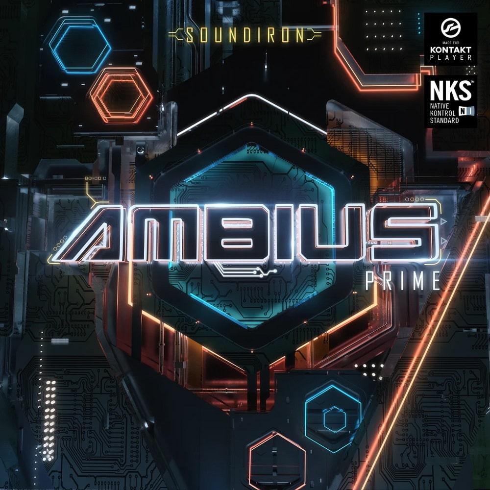 soundiron-ambius-prime-1