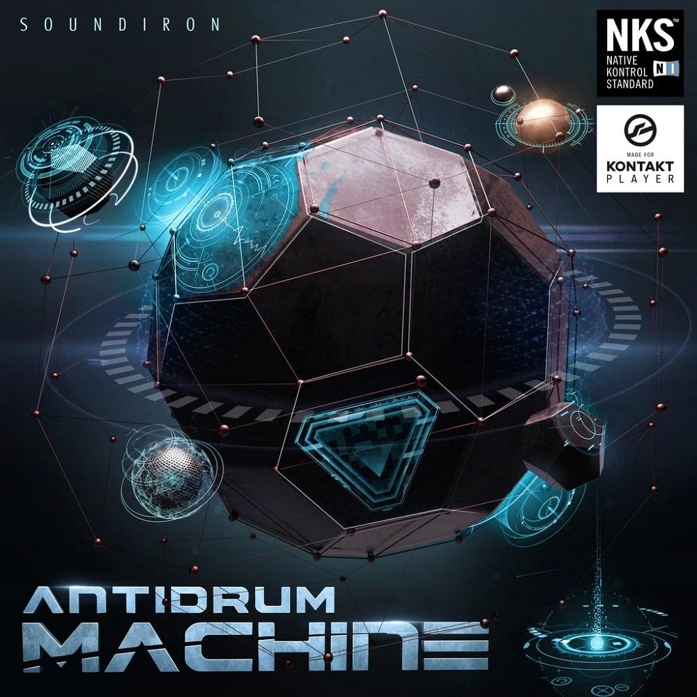 soundiron-antidrum-machine-1