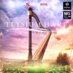 [DTMニュース]Soundironのグランドコンサートペダルハープインストゥルメント「Elysium Harp」が25%off!