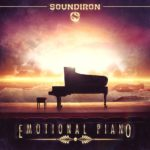 [DTMニュース]Soundironの伝説的なバーチャルグランドピアノ「Emotional Piano Player Edition」が25%off!