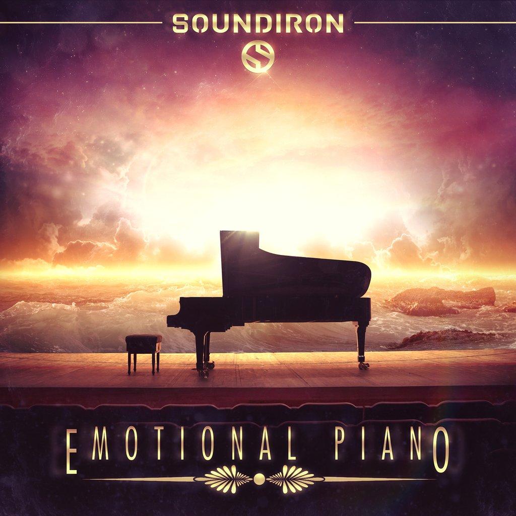 soundiron-emotional-piano-1