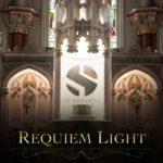 [DTMニュース]Soundironのシンフォニッククワイアライブラリ「Requiem Light Symphonic Choir」が25%off!