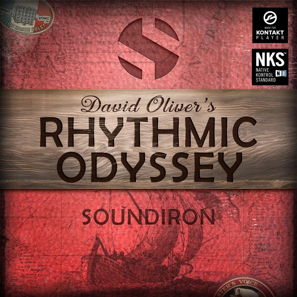 soundiron-rhythmic-odyssey-1