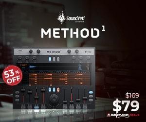soundyeti-method-1-wg