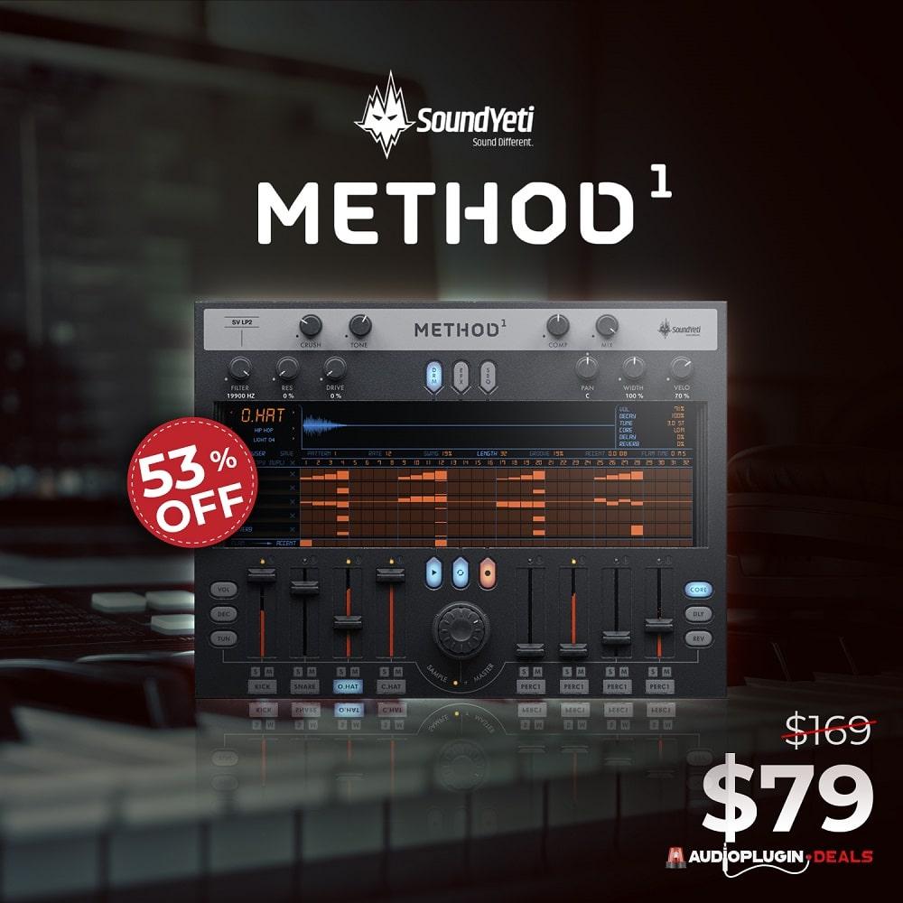 soundyeti-method-1