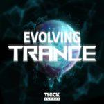 [DTMニュース]THICK SOUNDS「Evolving Trance」トランス系おすすめサンプルパック!