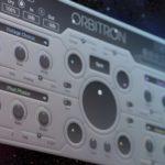 [DTMニュース]United PluginsのマルチFXモジュレーションプラグインがリリース「Orbitron」がリリース!