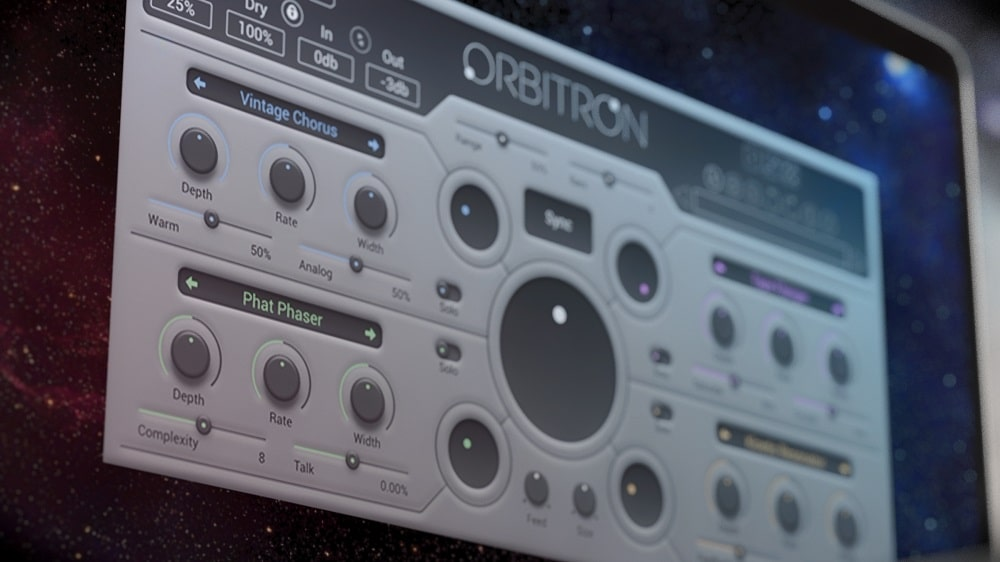 united-plugins-orbitron-1