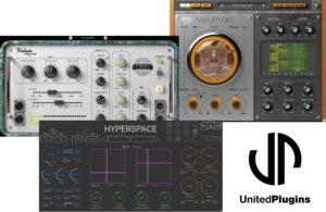 united-plugins-reverb-bundle