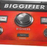 [DTMニュース]W.A ProductionのJonas Adenと共同開発したプラグイン「BIGGIFIER by Aden」がリリース!