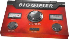 wa-production-biggifier