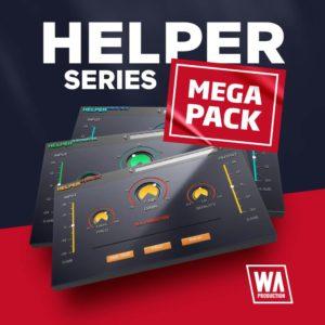 wa-production-helper-series