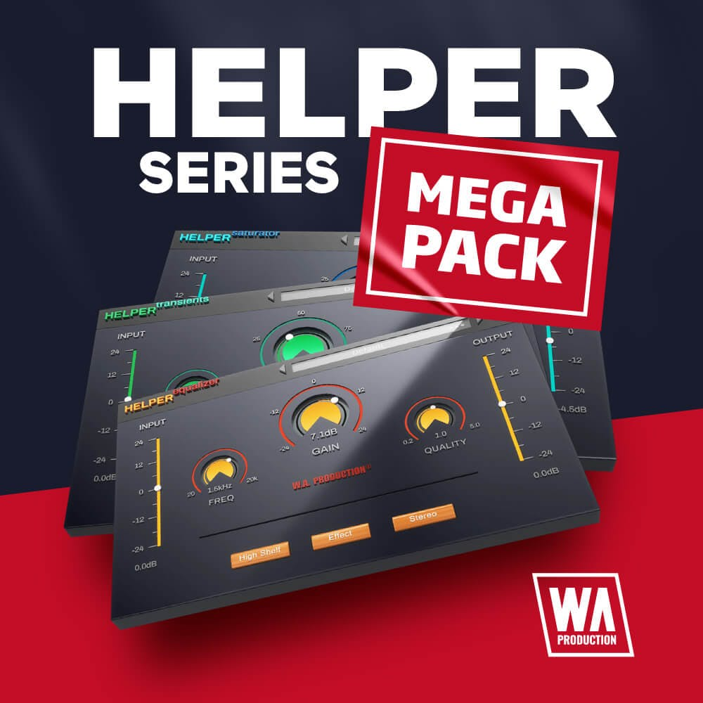 wa-production-helper-series