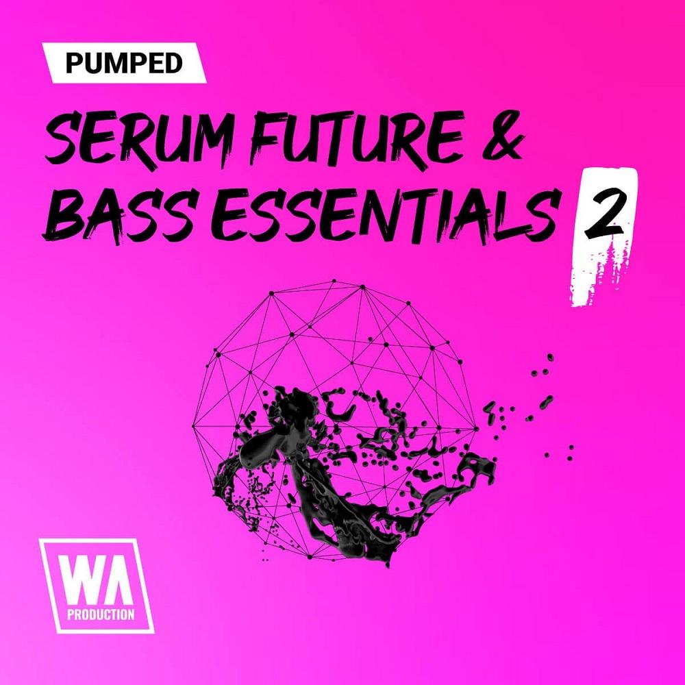 wa-production-pumped-serum-2
