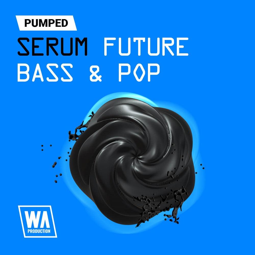 wa-production-pumped-serum