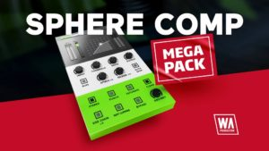 wa-production-spherecomp-mega-pack