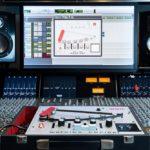 [DTMニュース]Wavesfactoryの完全に複製された最高のテープエコープラグイン「Echo Cat」が20%off!