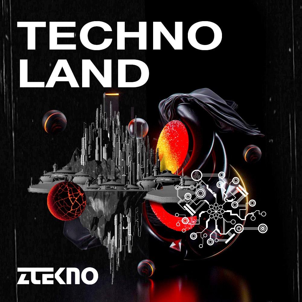 ztekno-techno-land-1