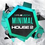 [DTMニュース]5Pin Media「Minimal House V2」ミニマルハウス系おすすめサンプルパック!
