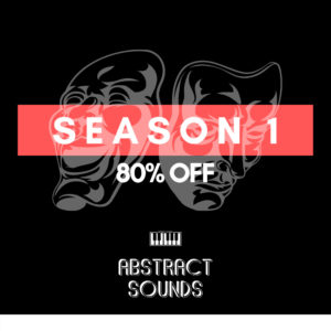 abstract-sounds-season-1