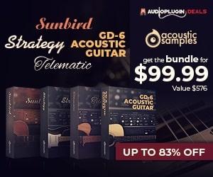 acousticsamples-4-in-1-guitar-wg