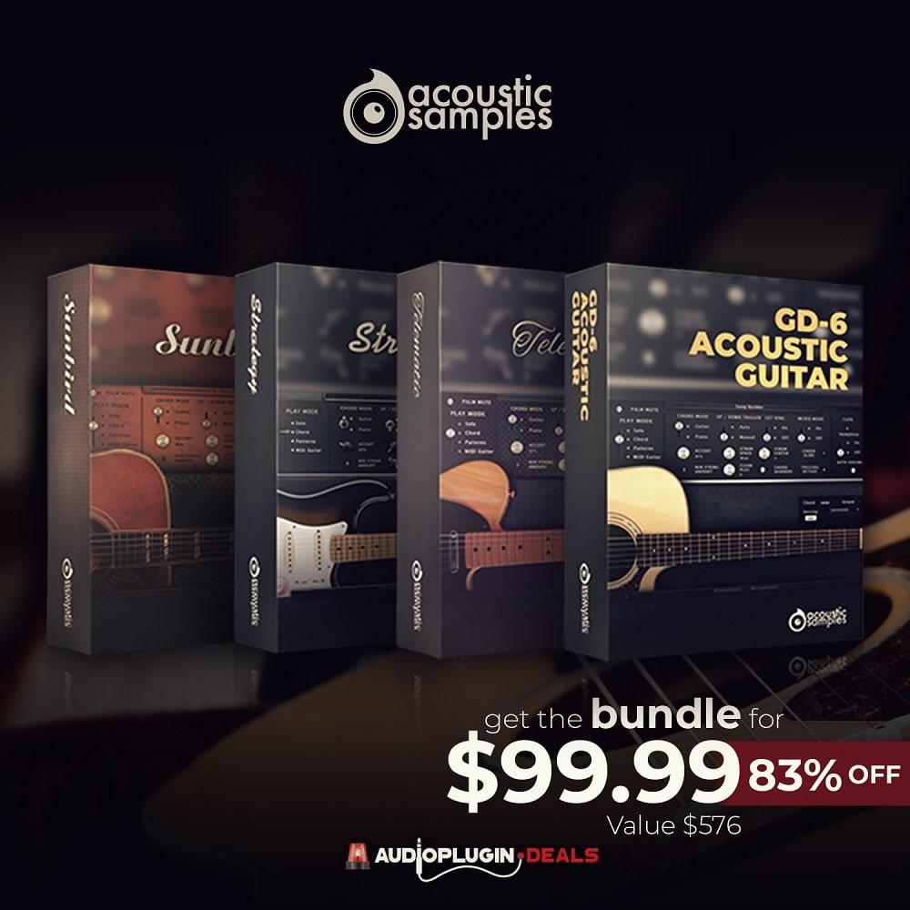 acousticsamples-4-in-1-guitar