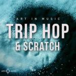 [DTMニュース]Aim Audio「Trip Hop & Scratch」トリップホップ系おすすめサンプルパック!